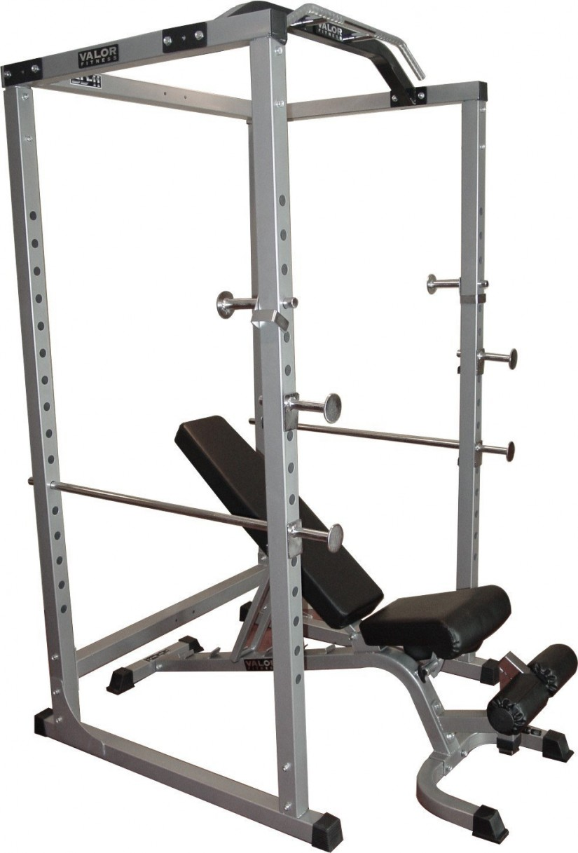 Squat Rack For Sale | Squat Rack Price | Barbell And Squat Rack