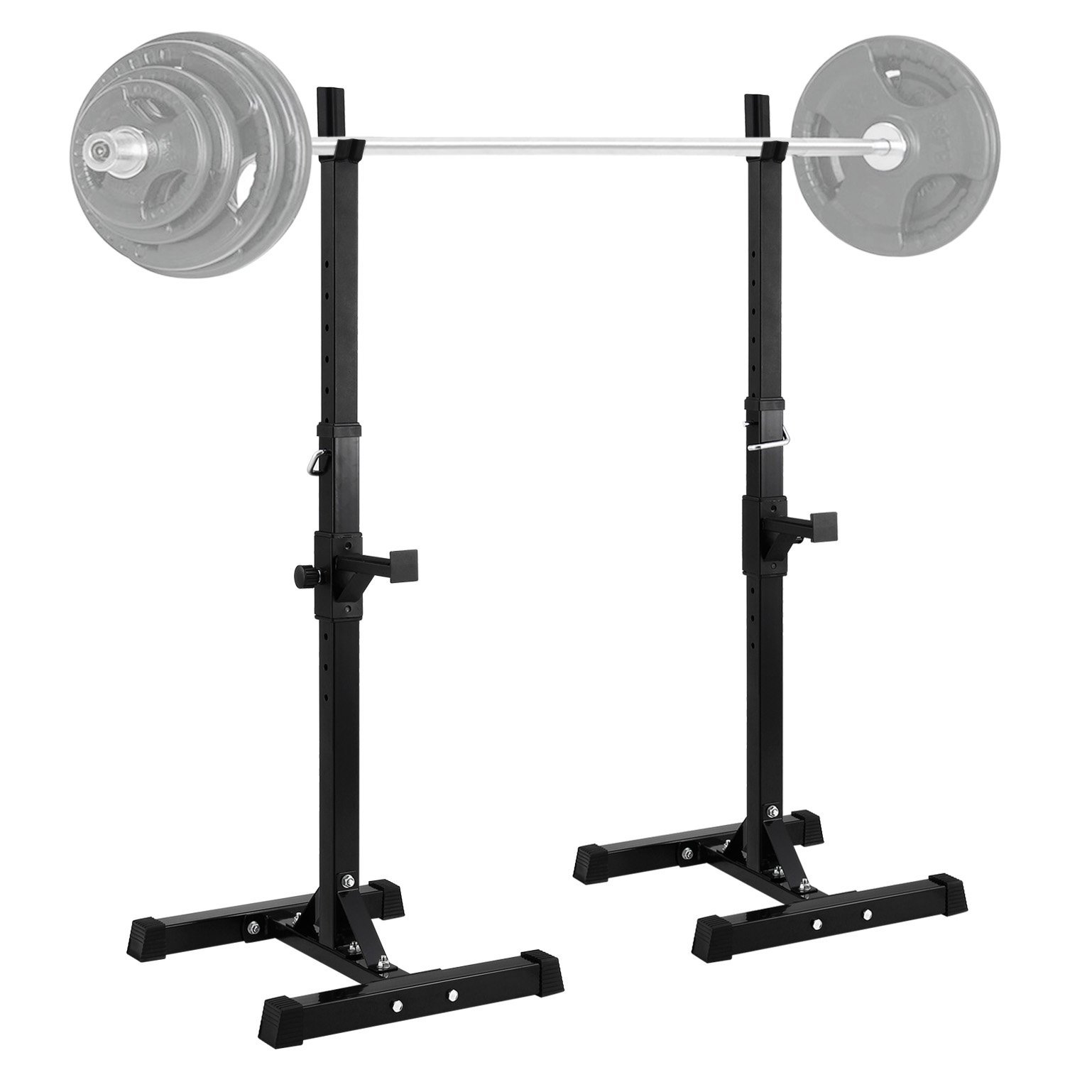 Squat Rack for Sale | Squat Station | Squat Racks Cheap