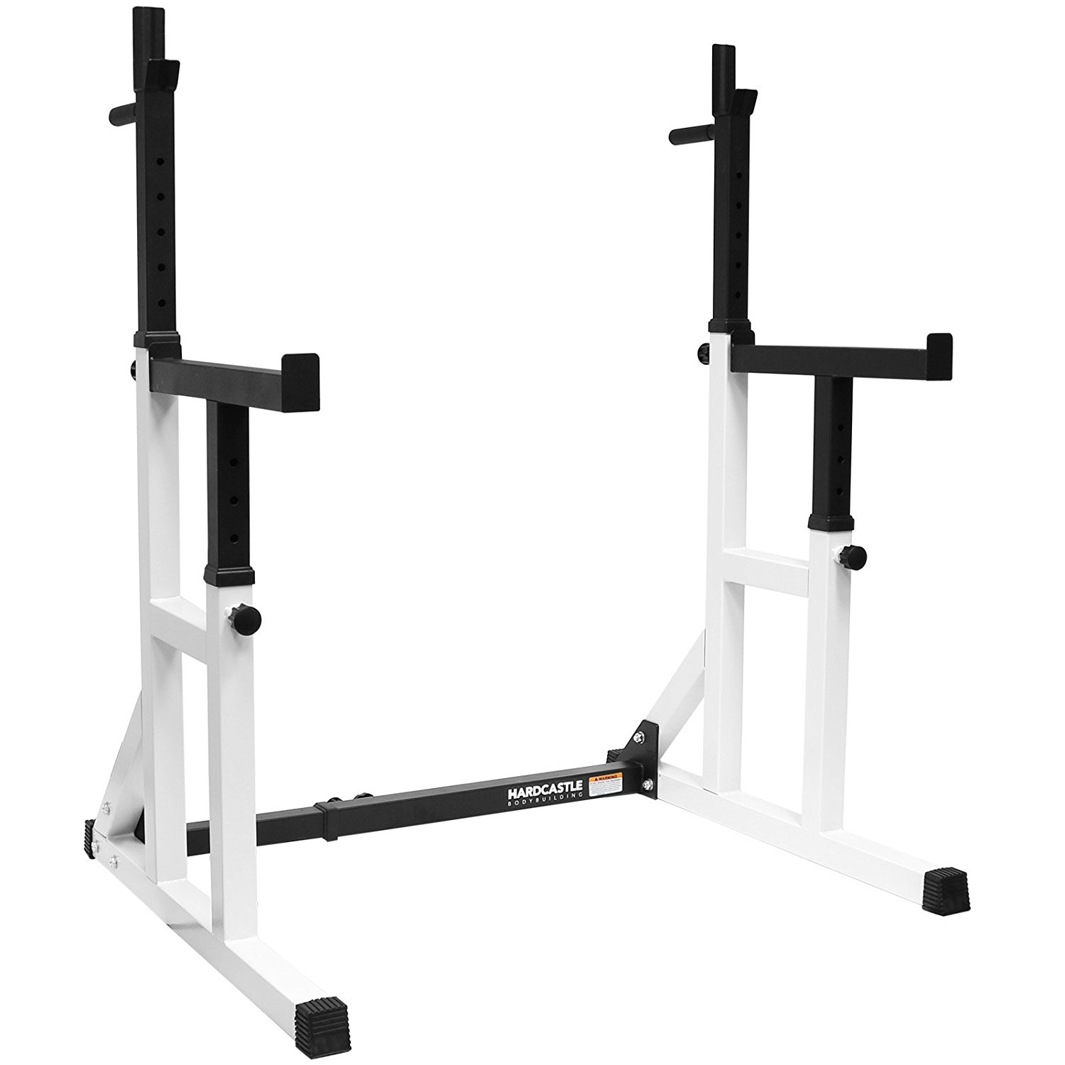 Squat Rack for Sale | Squat Station | Squat Racks for Sale