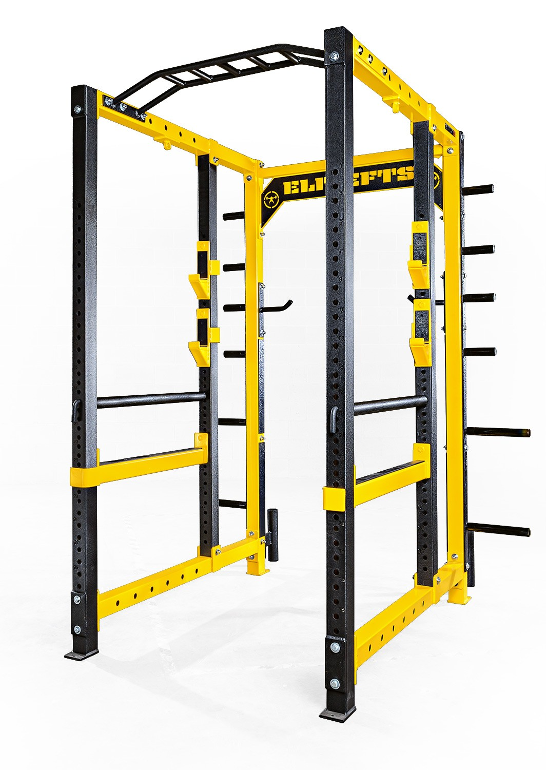 Squat Rack for Sale | Squatracks | Squat Rack on Sale