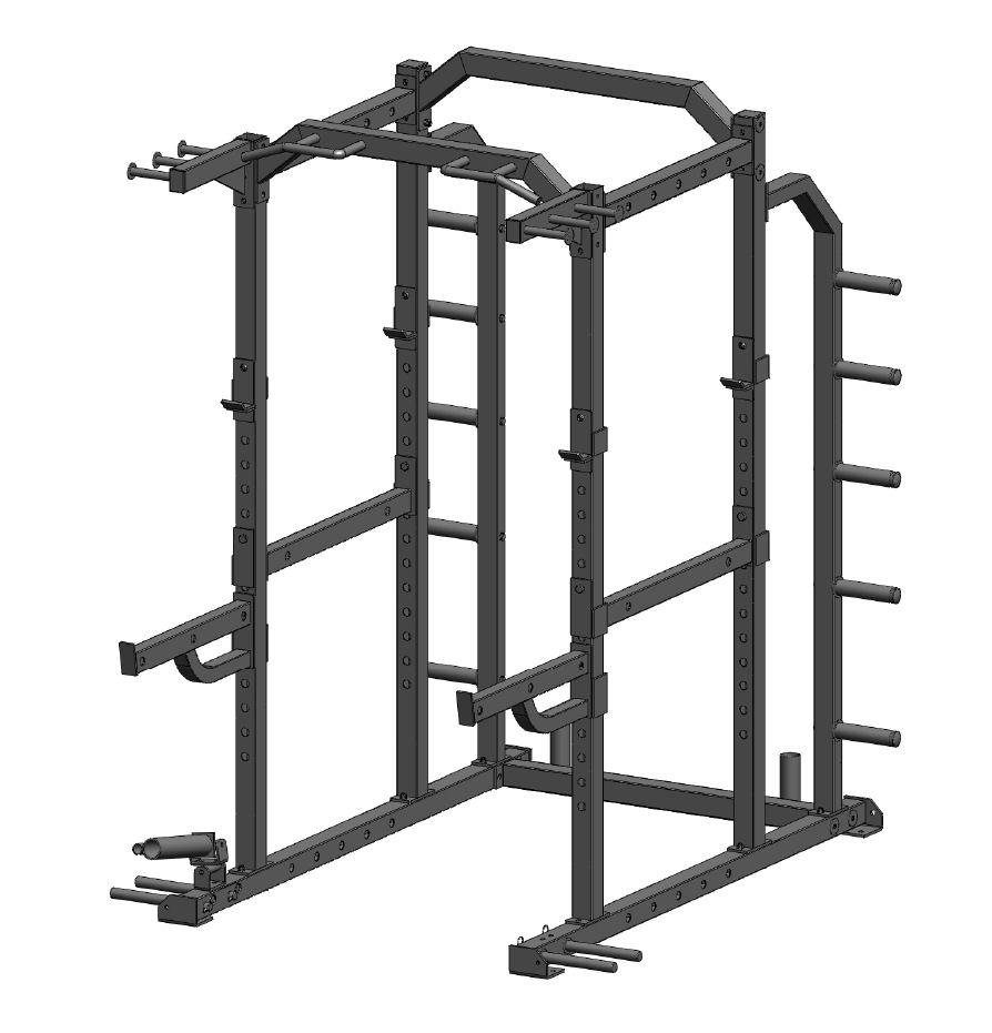 Squat Rack for Sale | Squats Racks | Squat Stand