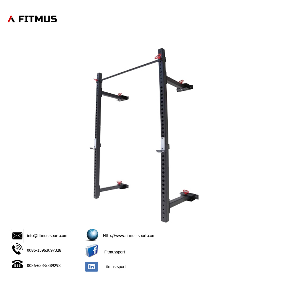 Squat Rack for Sale | Squatting Rack | Where to Buy A Squat Rack