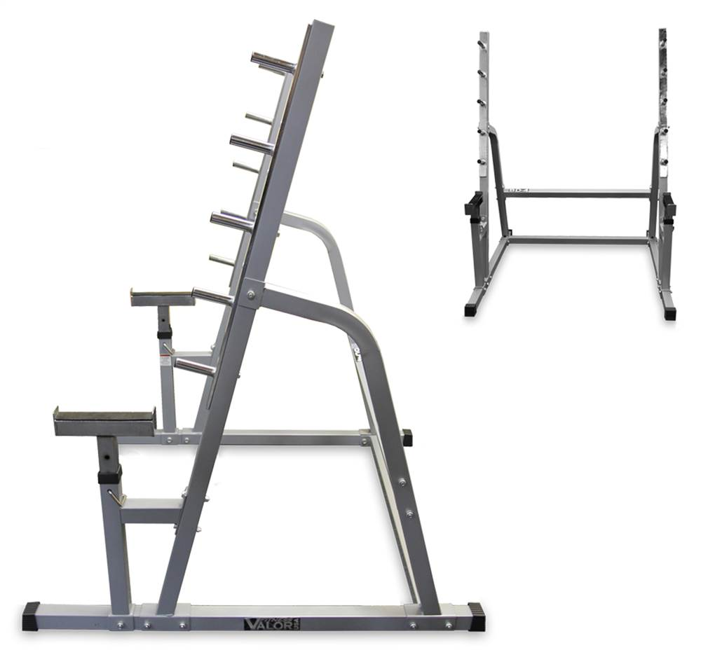 Squat Rack for Sale | Weightlifting Rack | How Much Are Squat Racks