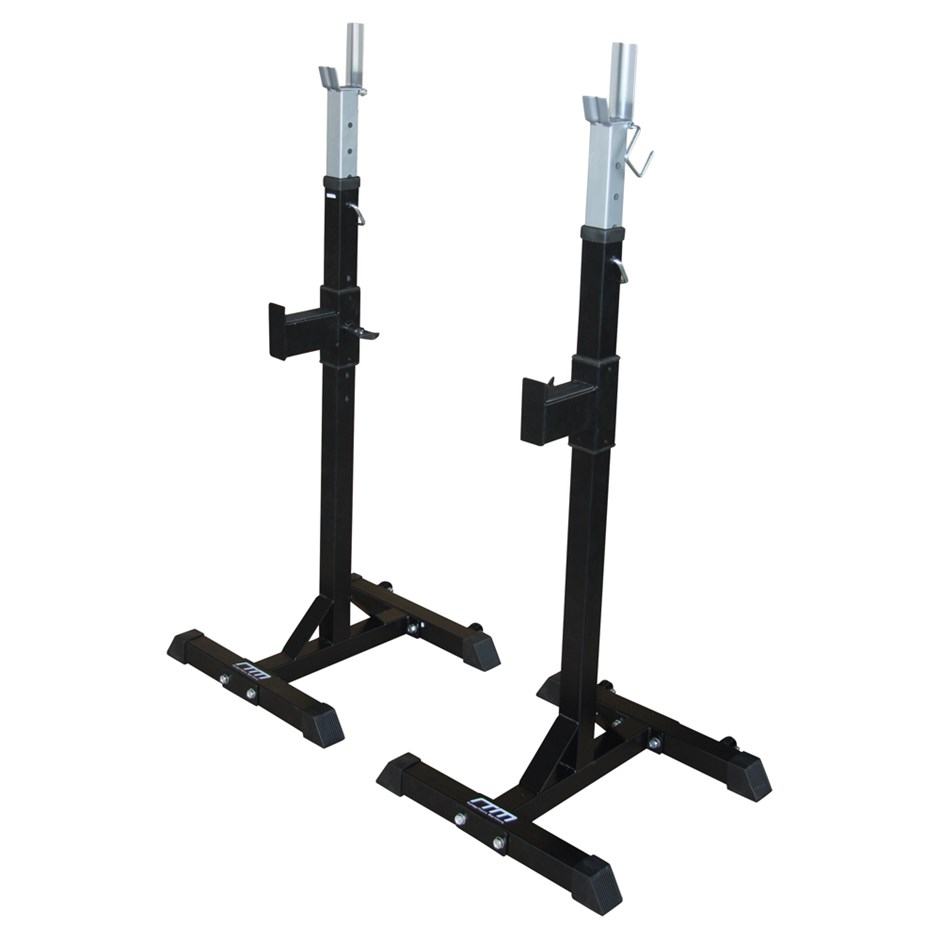 Squat Rack Sale | Bench and Squat Rack Combo with Weights | Squat Rack for Sale