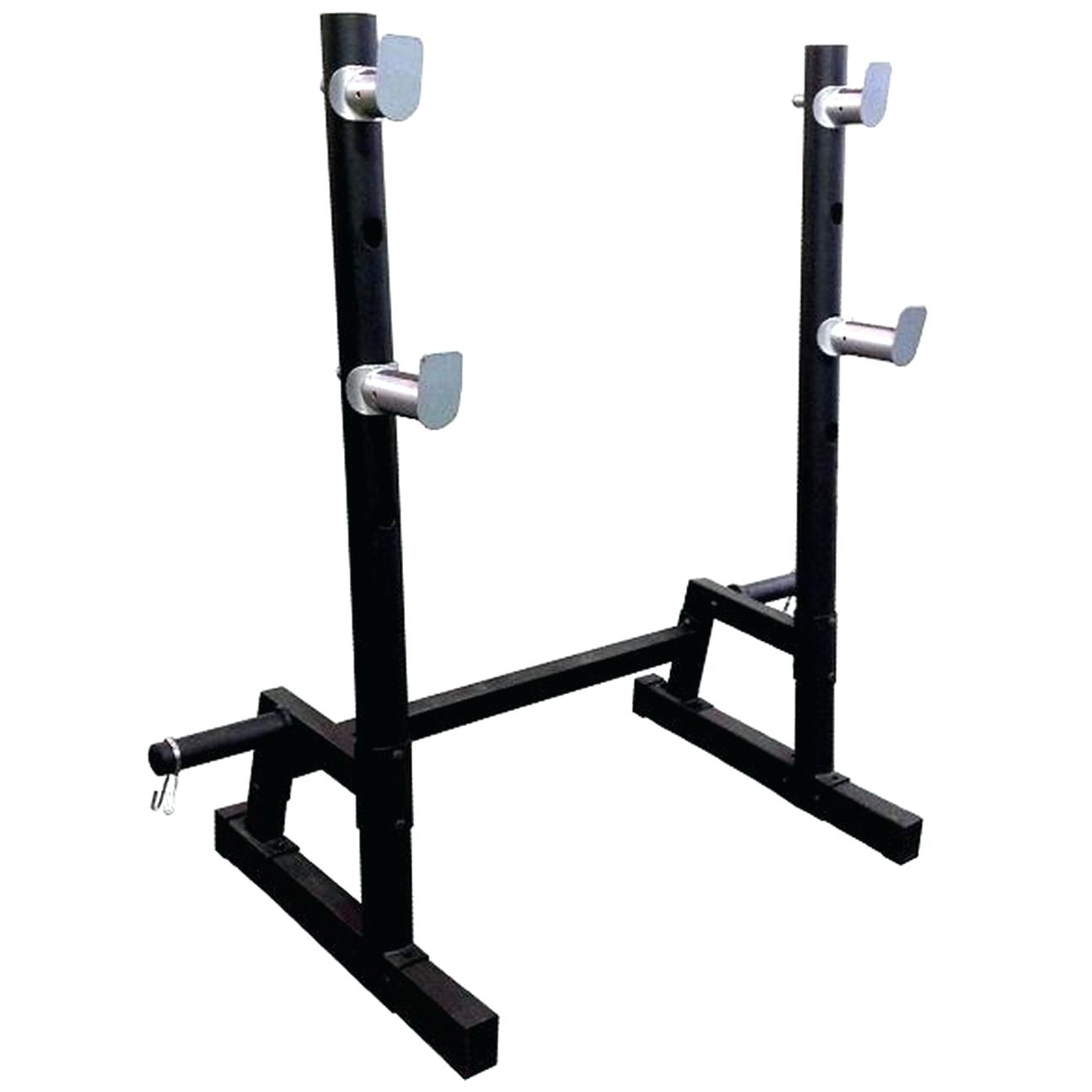 Squat Rack | Squat Racj | Squat Rack for Sale