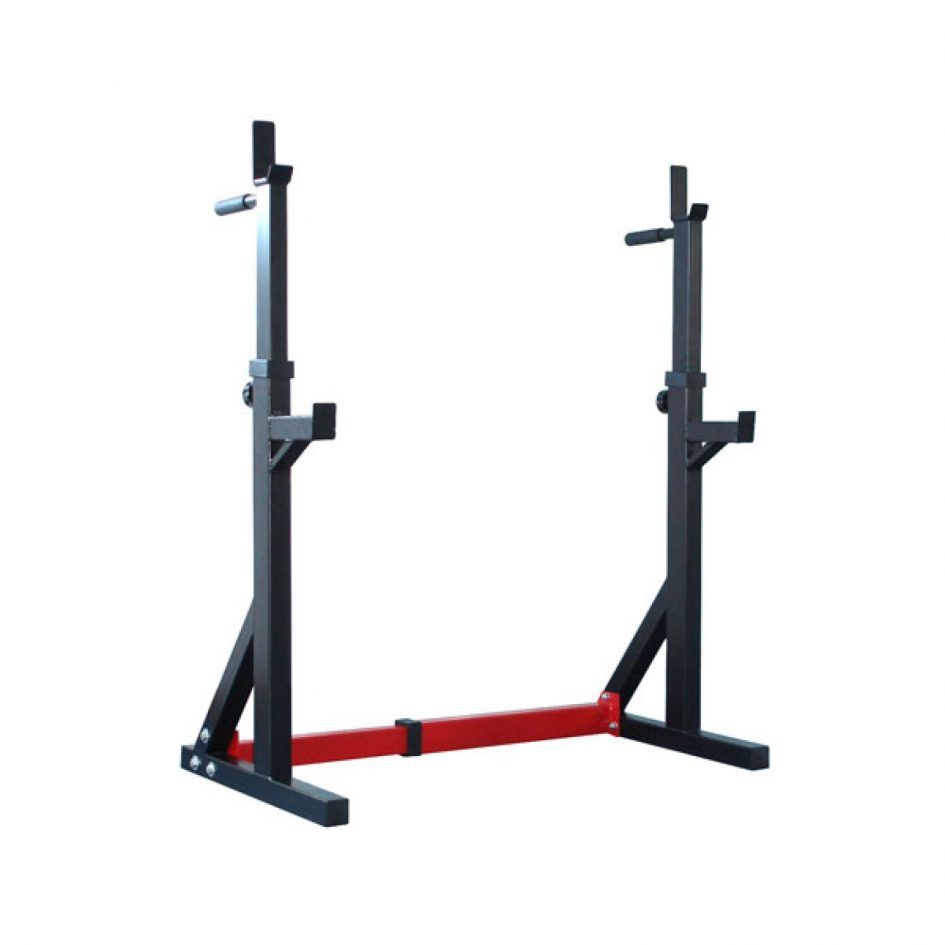 Squat Rack | Squat Rack for Sale | Squatracks