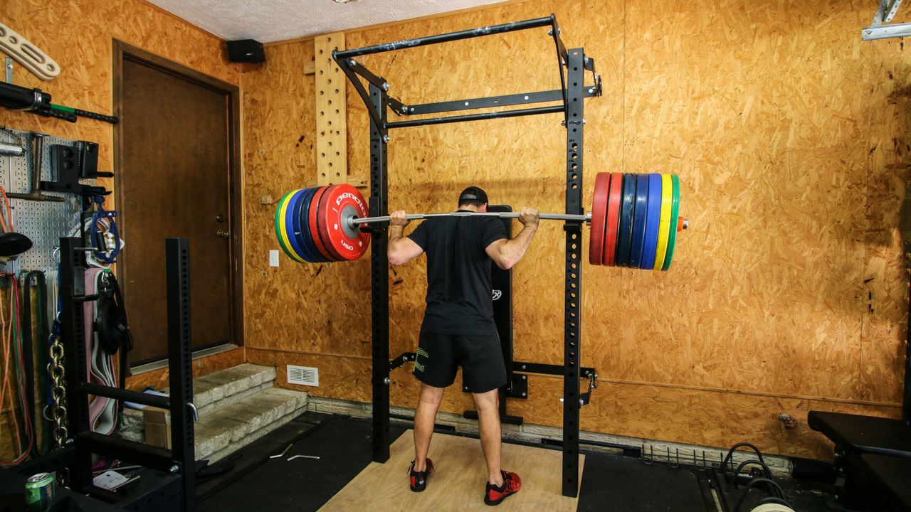 Squat Rack Stands | Squat Rack for Sale | Squat Stands