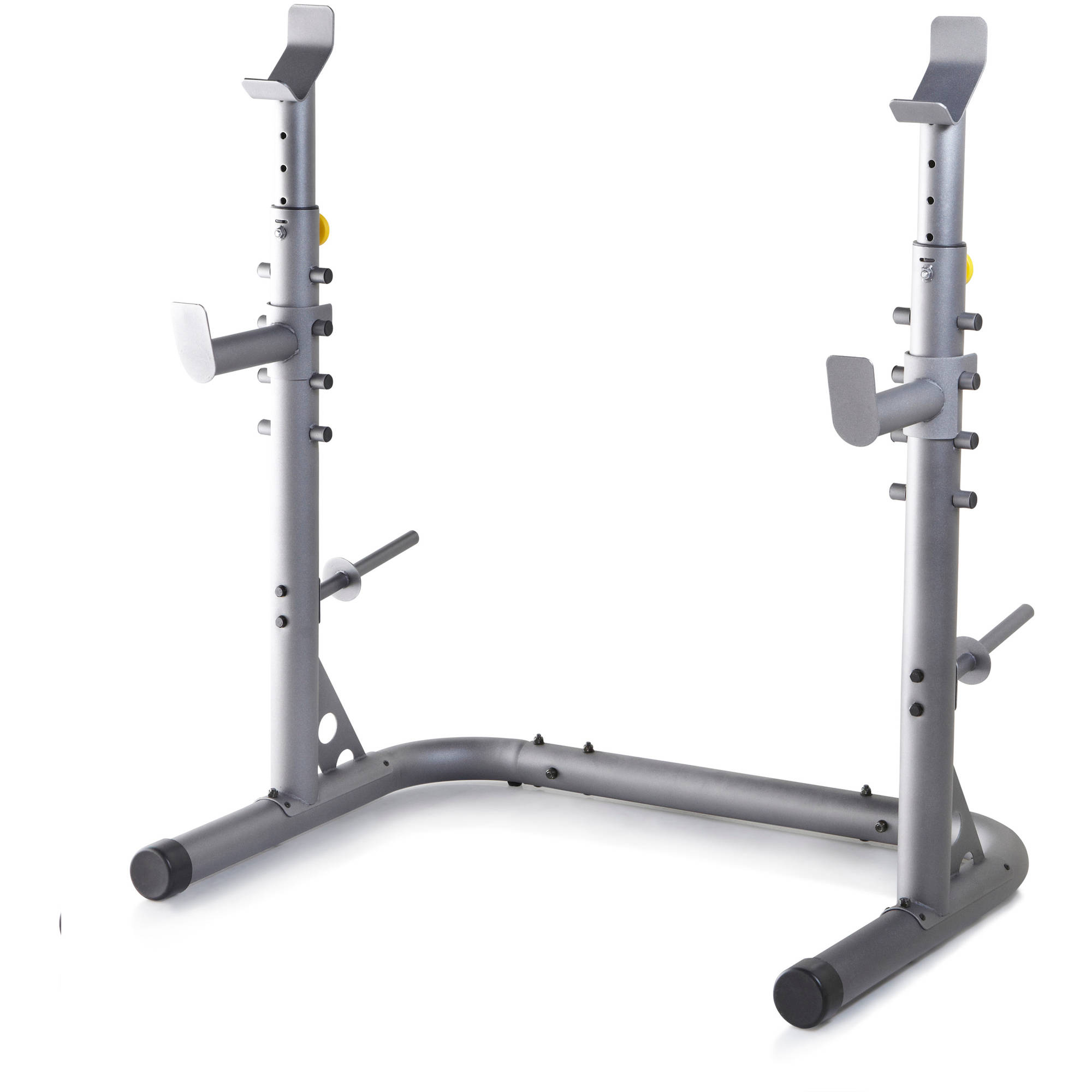 Squat Rack Stands | Swuat Rack | Squat Rack for Sale