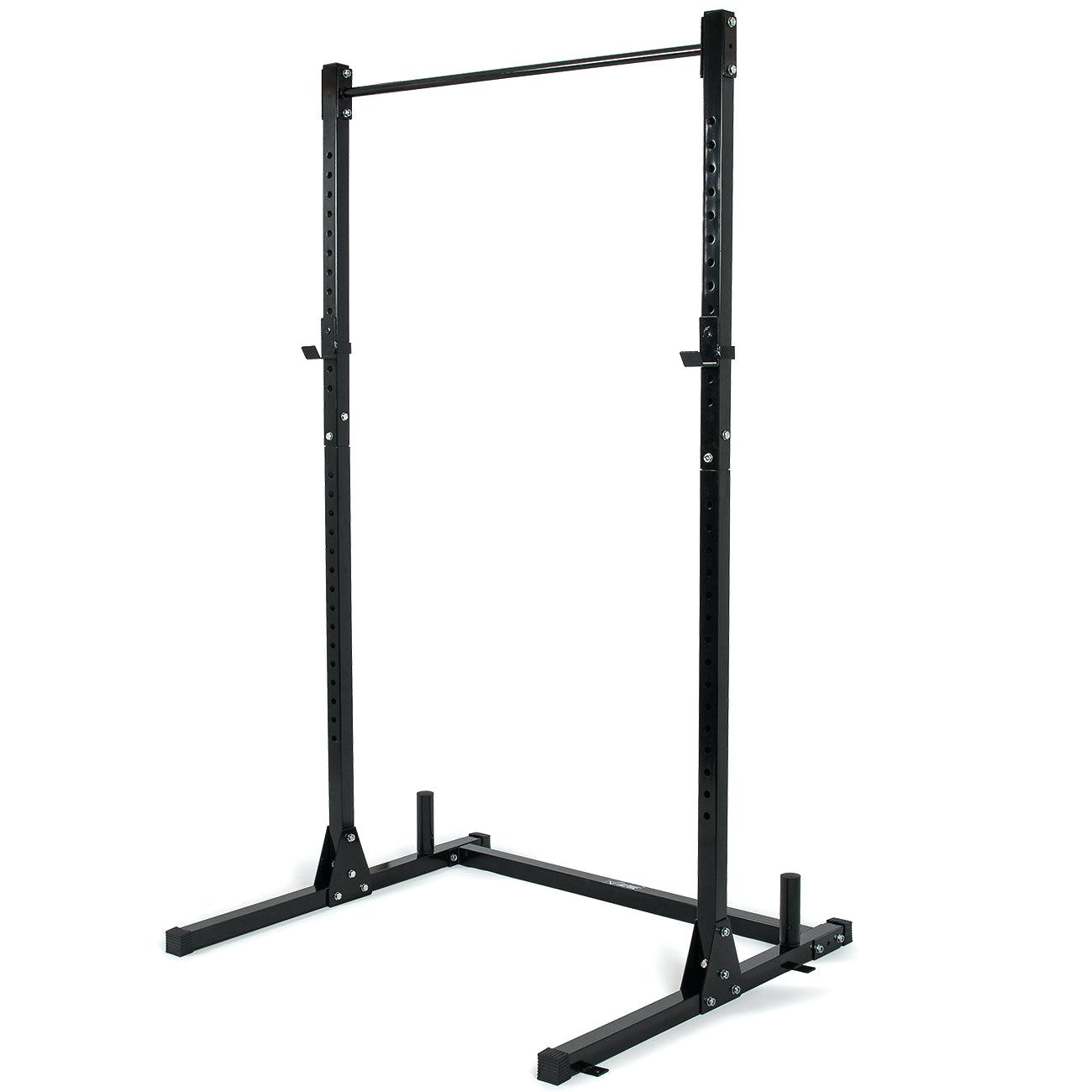 Squat Racks Cheap | Buy A Squat Rack | Squat Rack for Sale