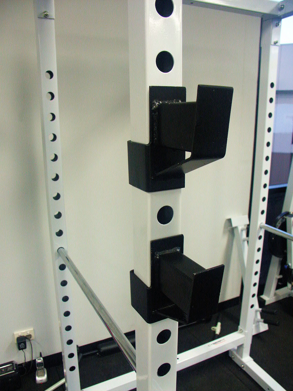 Squat Racks Cheap | Squat Rack for Sale | Squat Rack