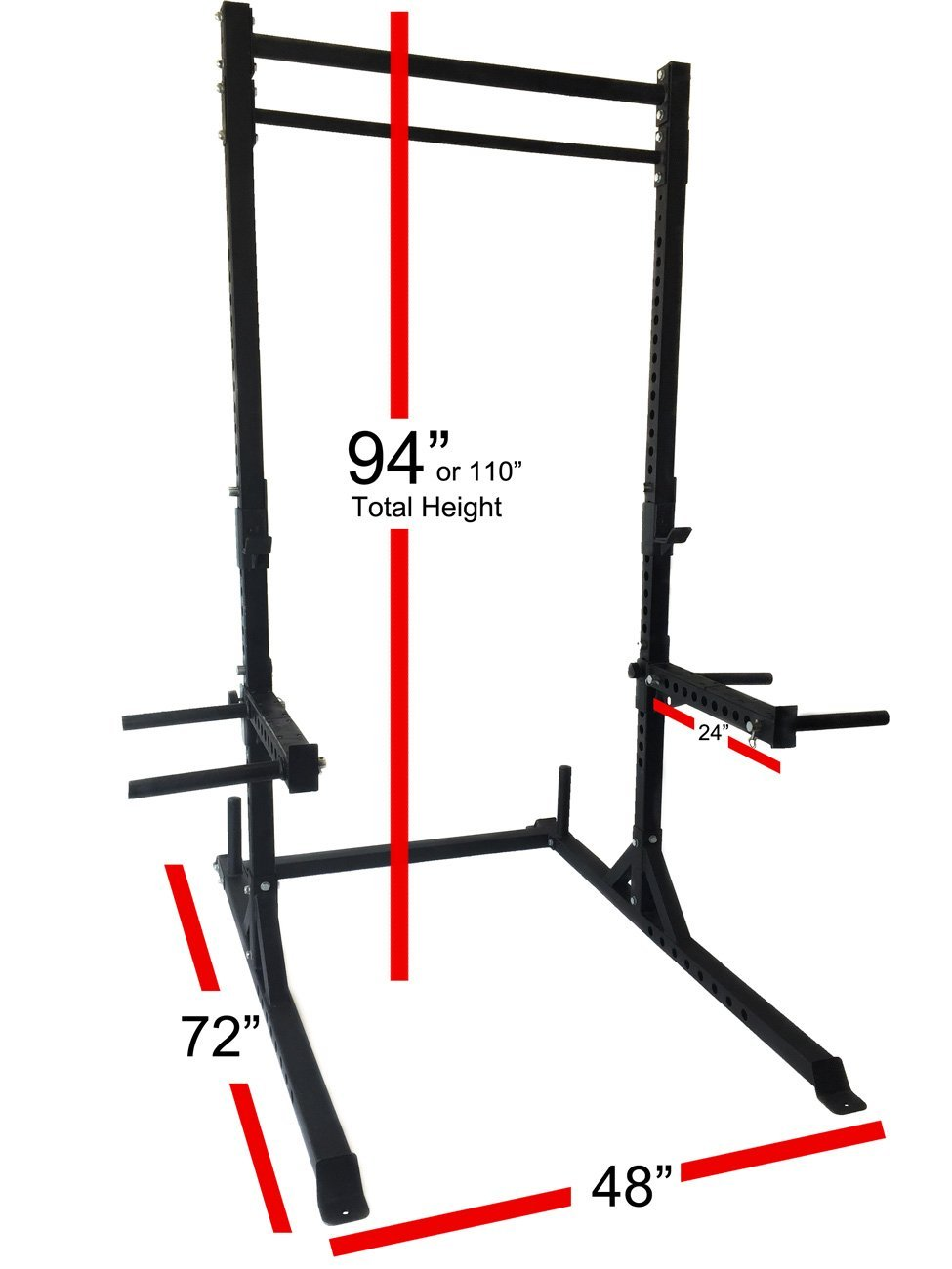 Squat Racks for Cheap | Swuat Rack | Squat Rack for Sale