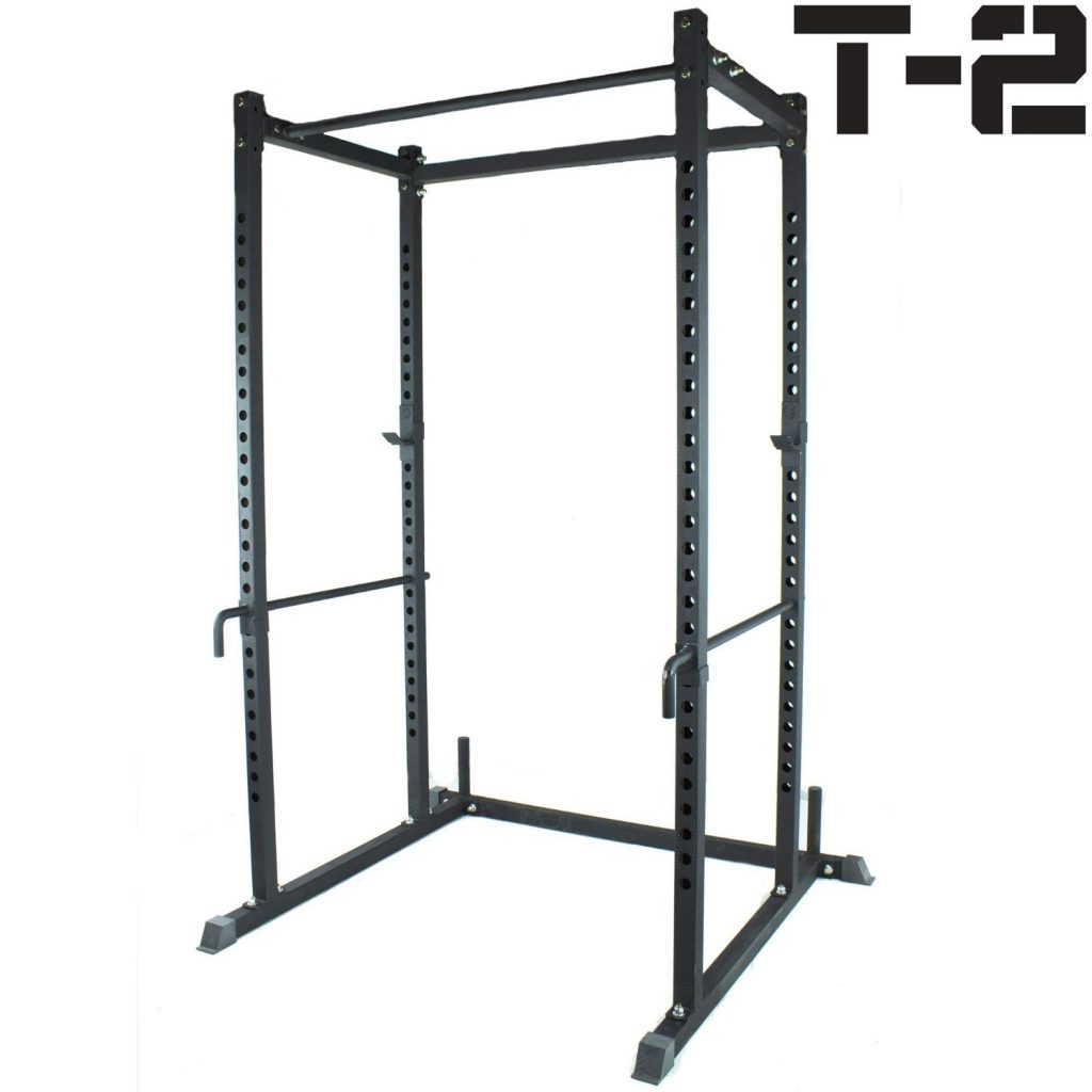 Squat Stands Cheap | Squat Rack Cost | Squat Rack for Sale