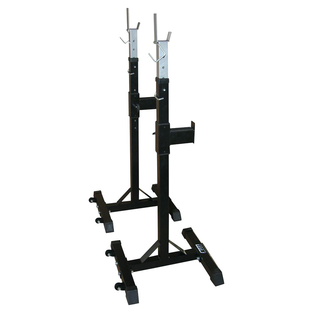 Squat Stands | Squat Rack for Sale | Short Squat Rack