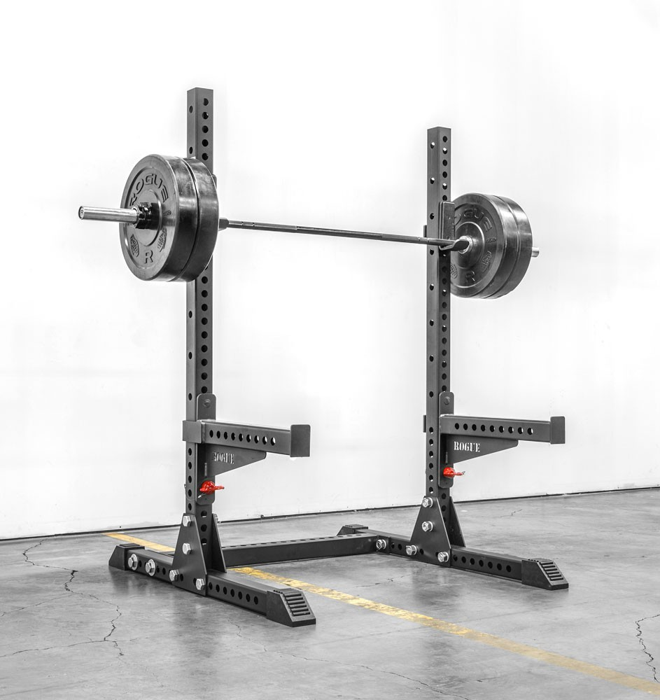 Squats Rack | Compact Squat Rack | Squat Rack for Sale
