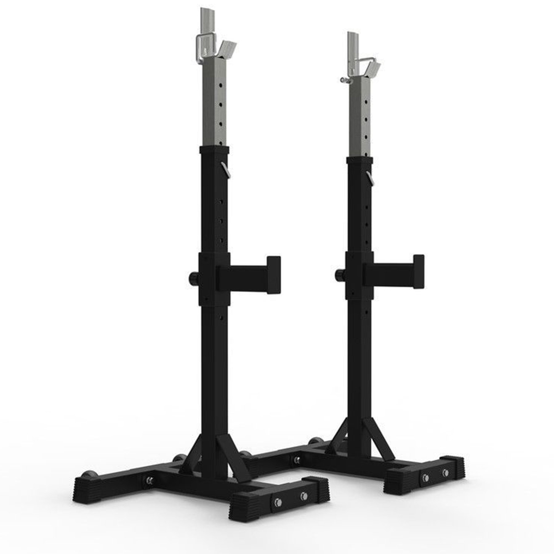 Squats Rack | Squats Racks | Squat Rack for Sale