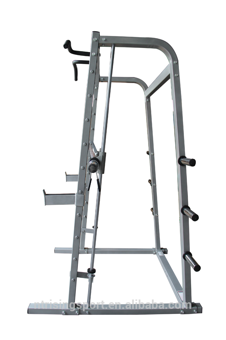 Squatting Rack | Squat Rack Cage | Squat Rack for Sale