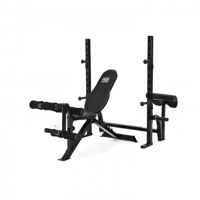 Squatting Rack | Squat Racks For Cheap | Squat Rack For Sale