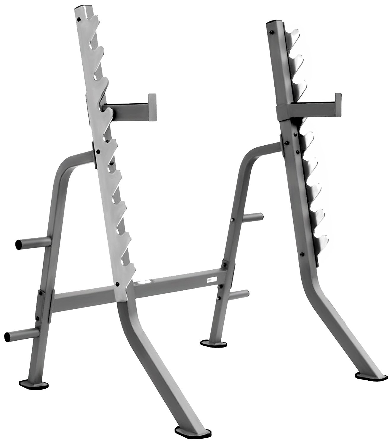 Squatting Racks | Squat Rack for Sale | Squat Rack Set
