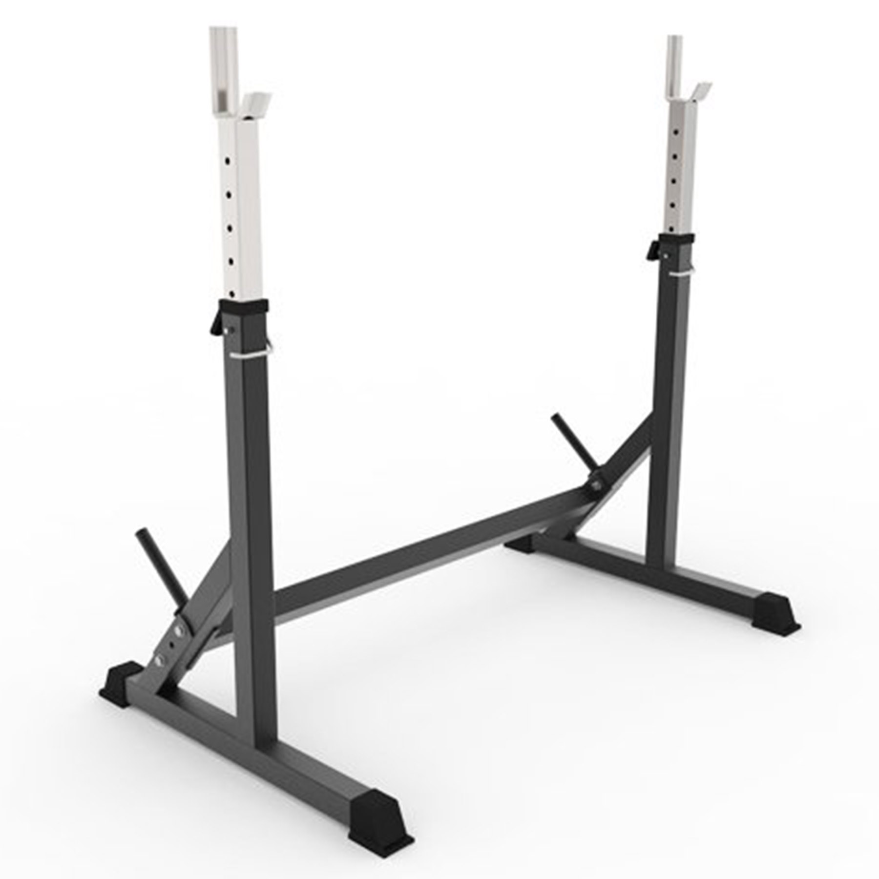Squatting Racks | Squat Station | Squat Rack for Sale