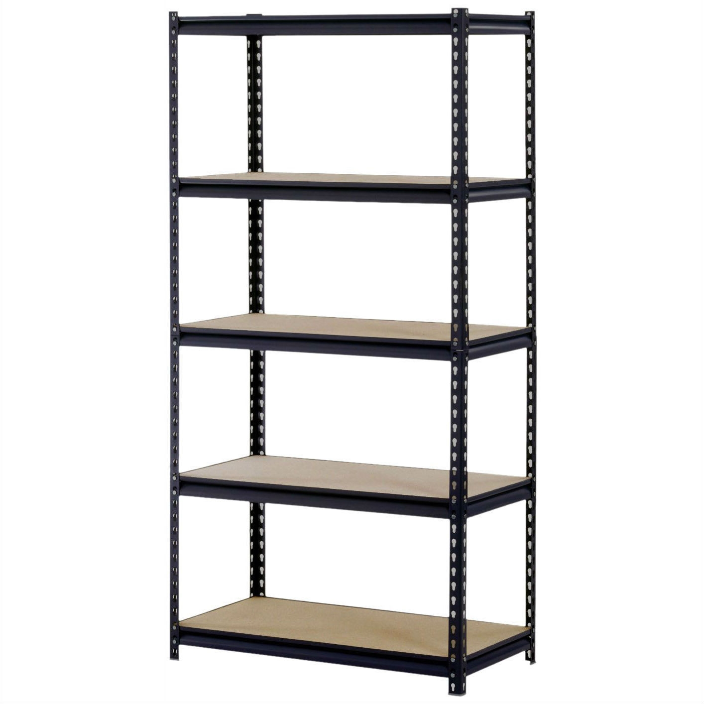 Stacking Shelves Walmart | Shelving Units at Walmart | Walmart Shelving