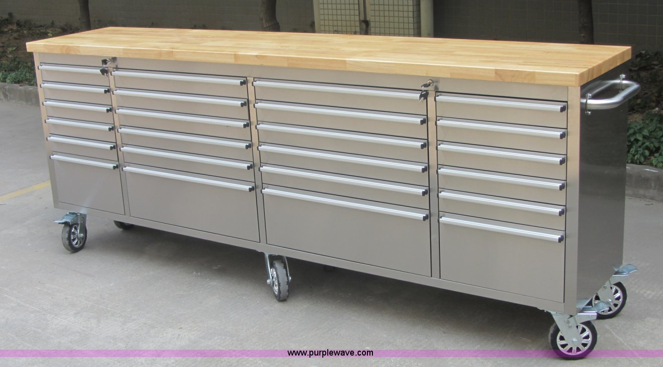 Steel Workbenches for Sale | Metal Workbench | Small Wood Workbench