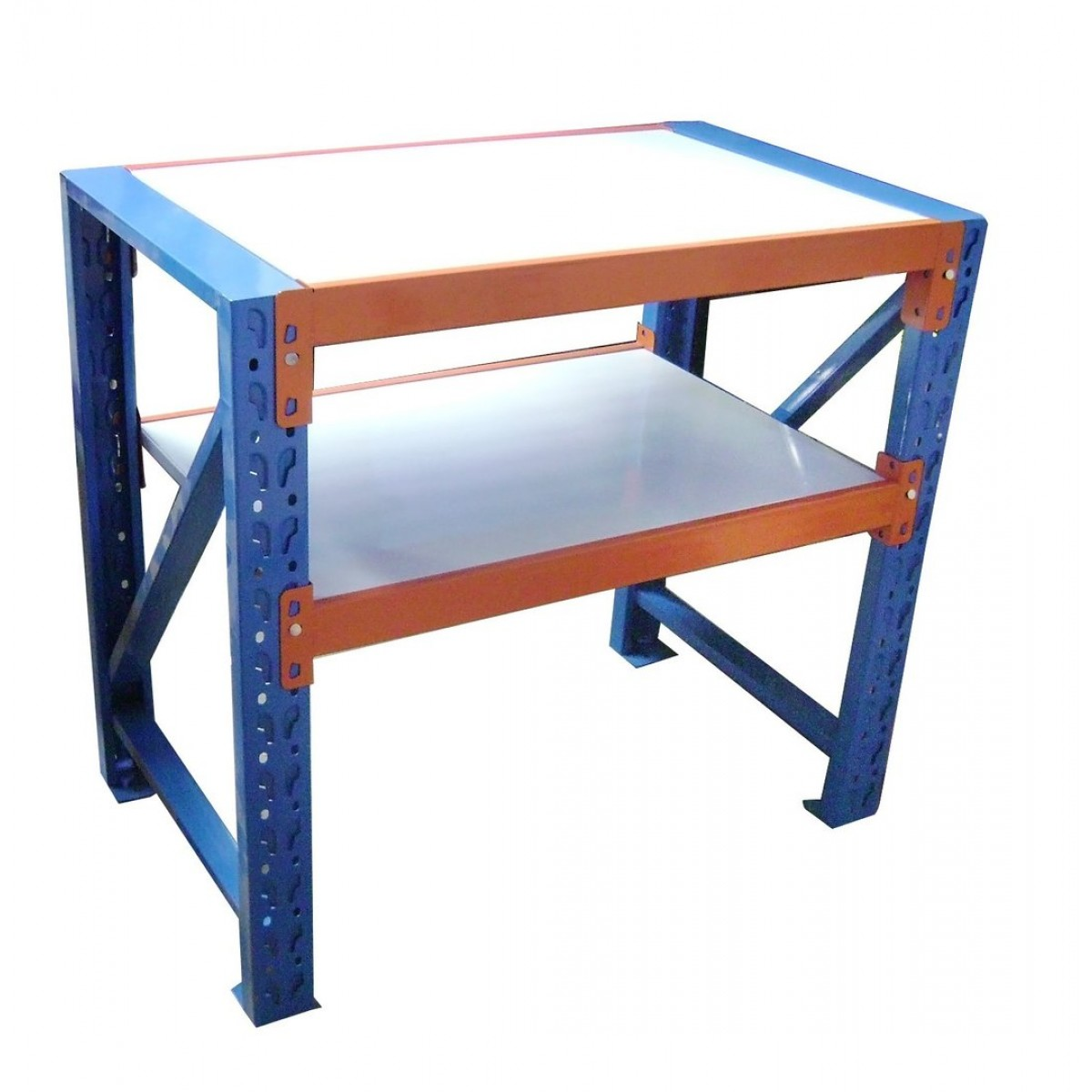 Steel Workbenches For Sale | Metalwork Bench | Metal Workbench