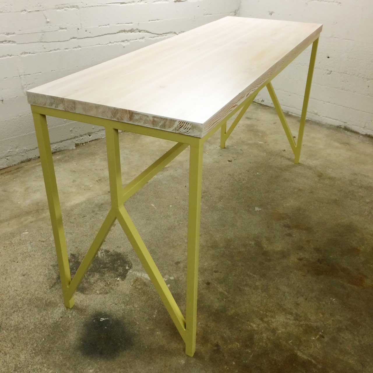 Steel Workbenches For Sale | Wooden Work Bench Kits | Metal Workbench
