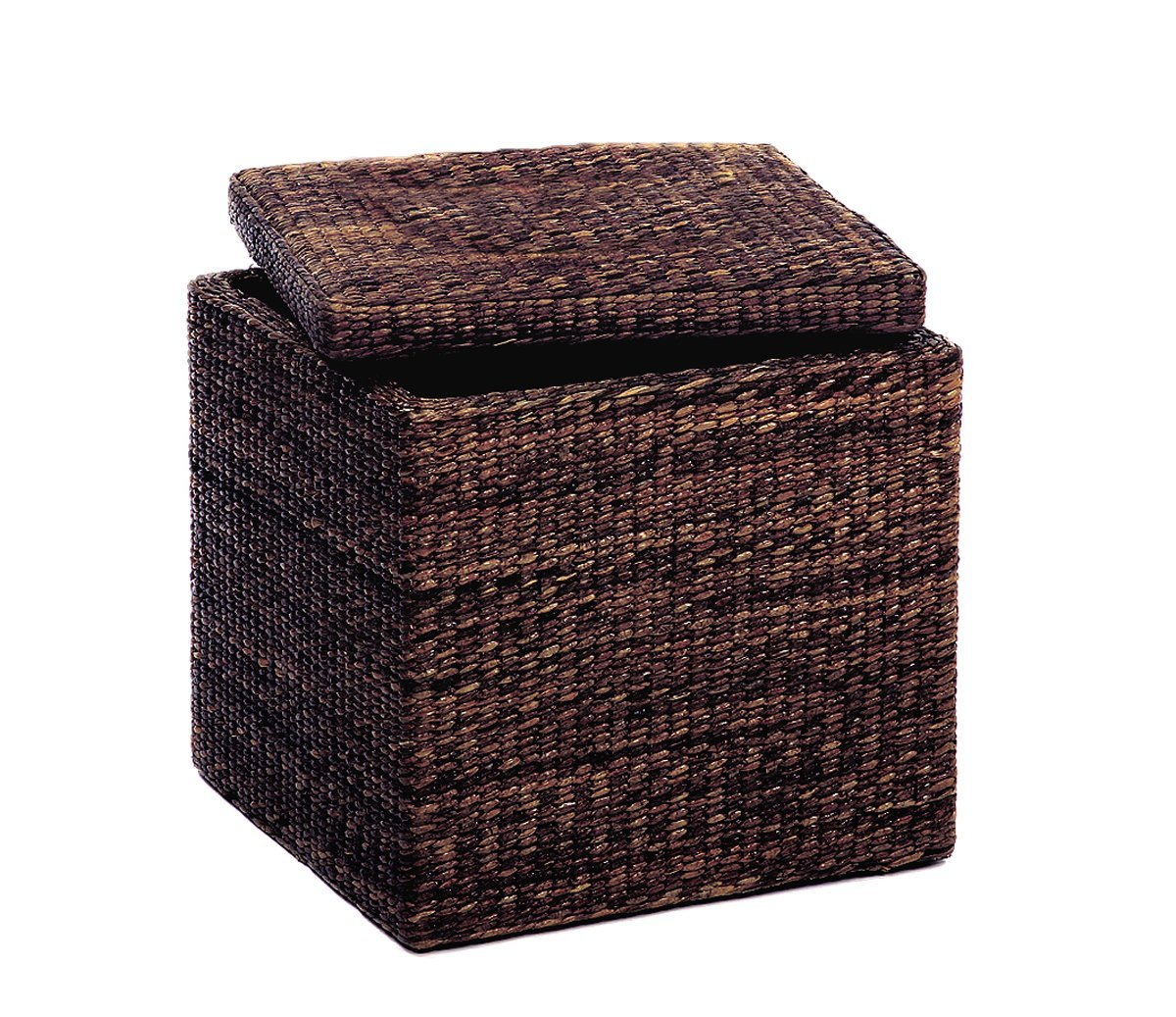 Storage Cube Ottomans | Storage Cube Ottoman | Storage Ottomans for Sale