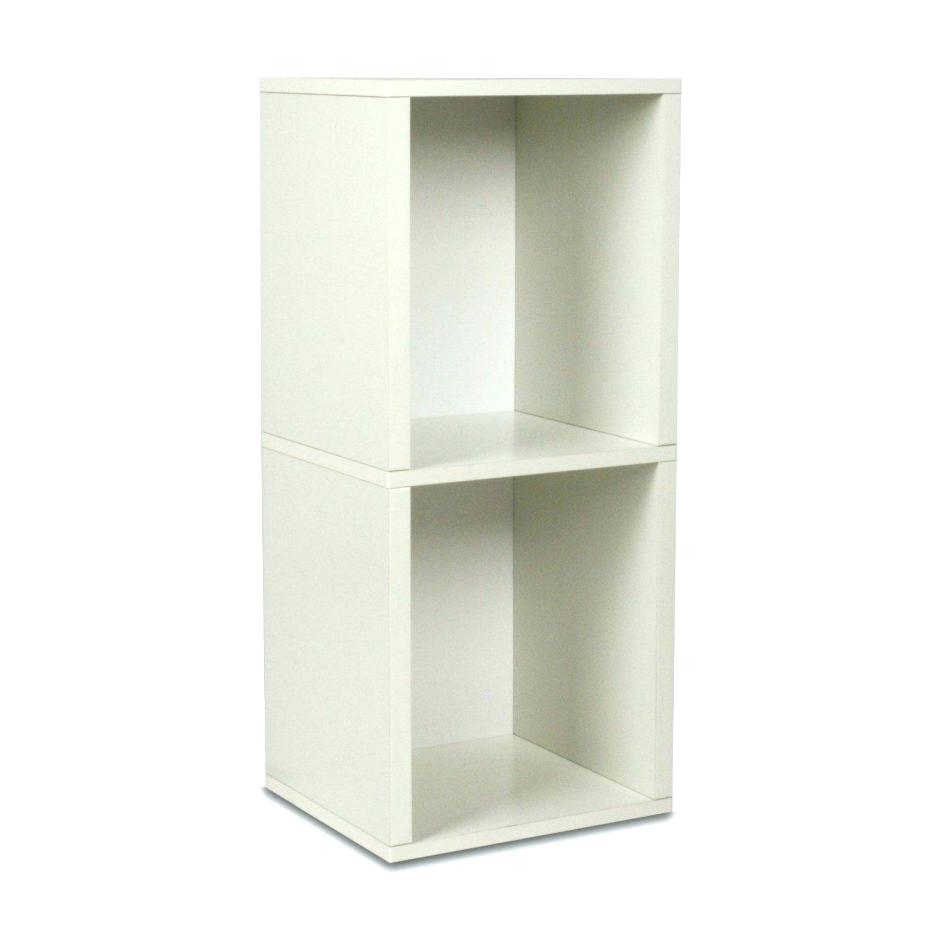 Storage Shelves at Walmart | Corner Shelf Walmart | Walmart Shelving