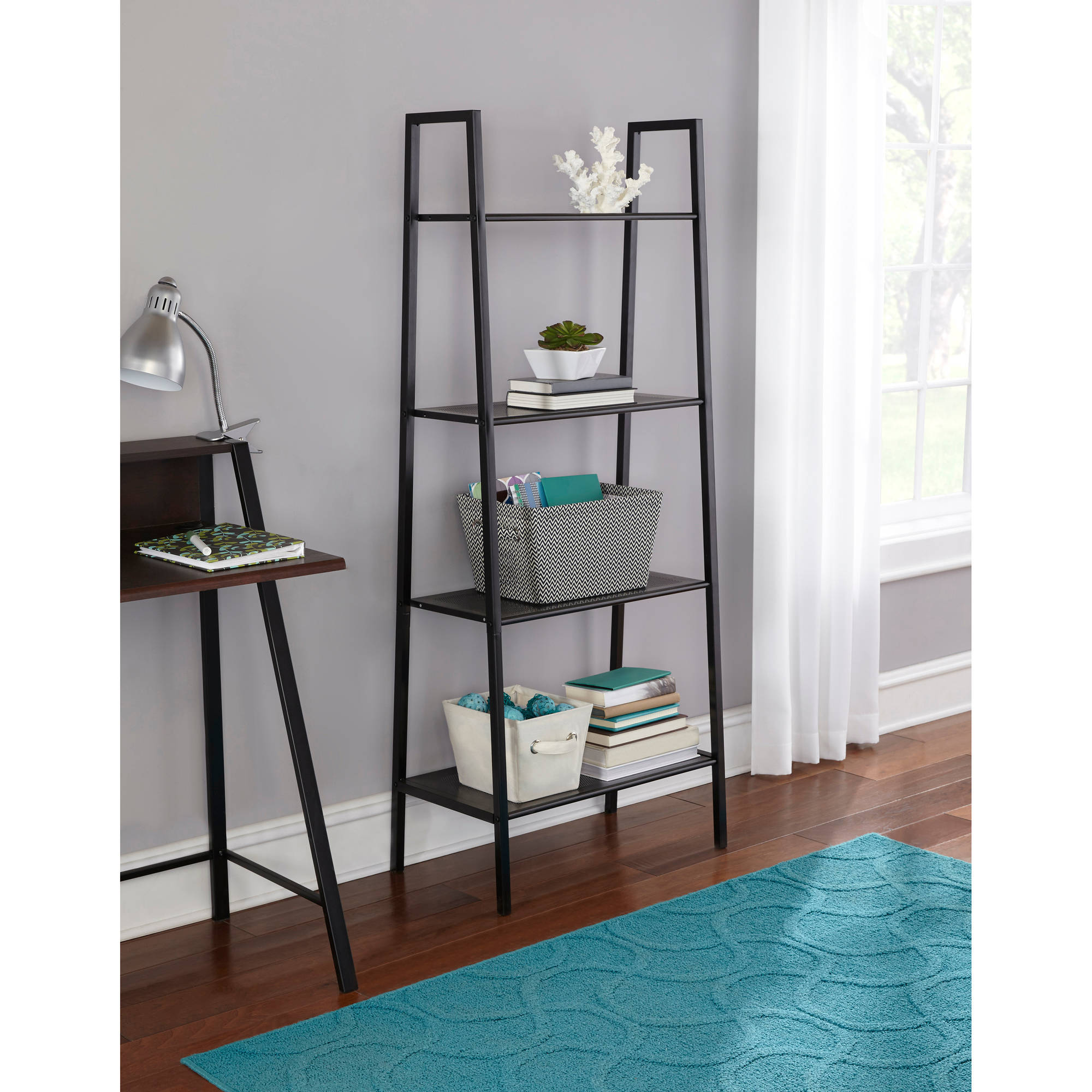 Storage Shelves at Walmart | Walmart Shelving Unit | Walmart Shelving