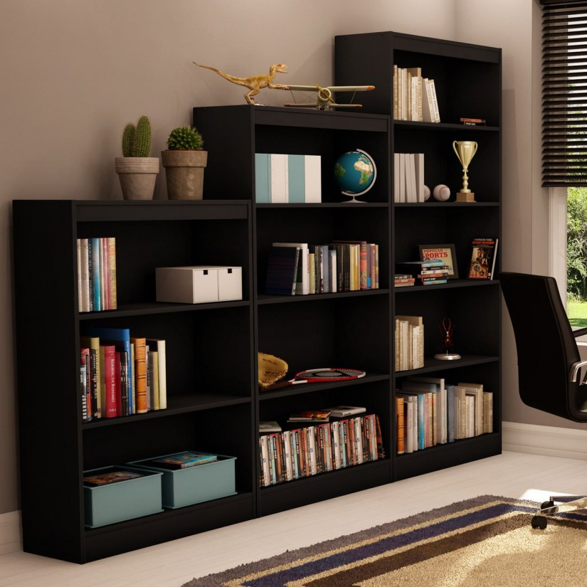Storage Shelves Walmart | Walmart Shelving | Shelving At Walmart