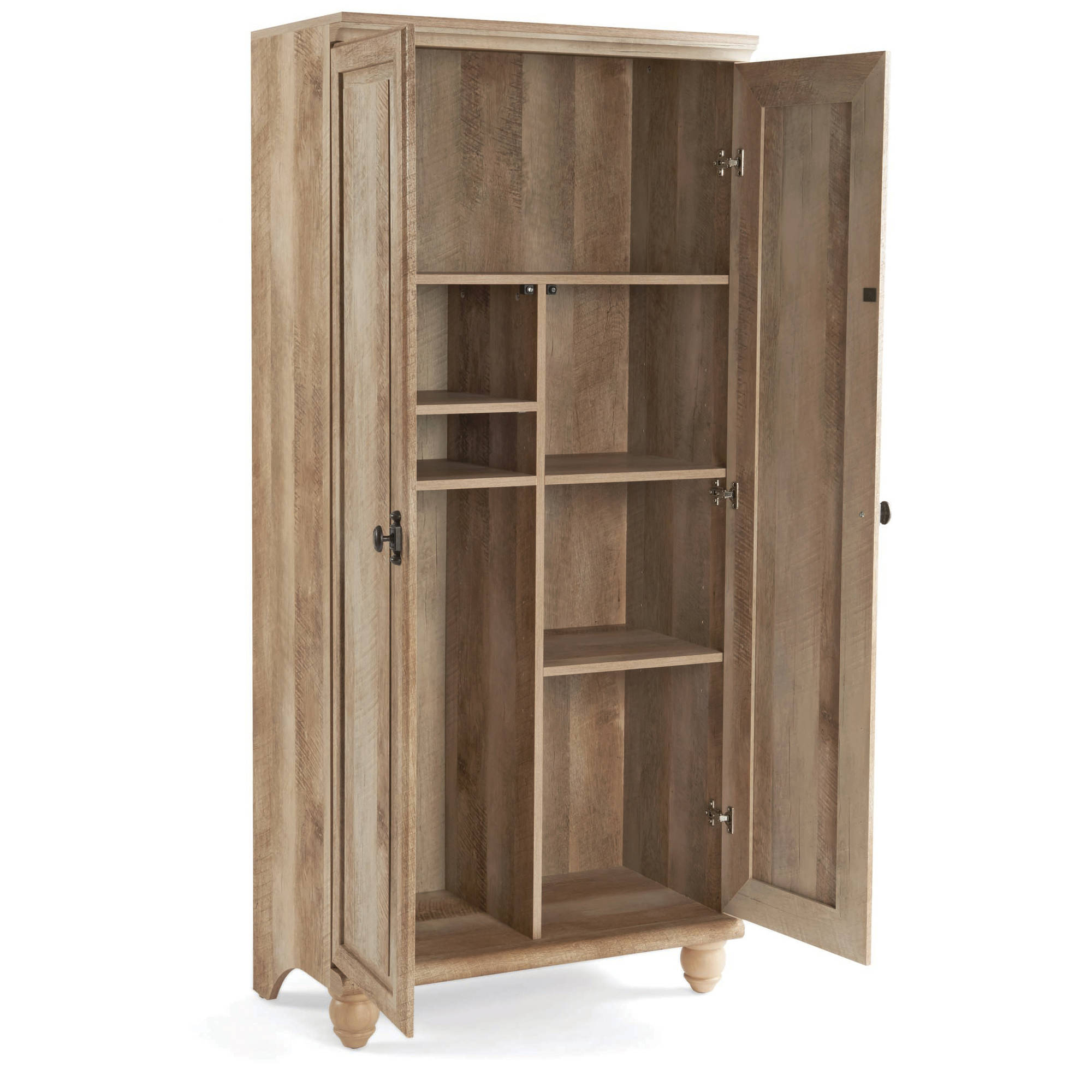 Storage Appealing Interior Storage Design With Walmart