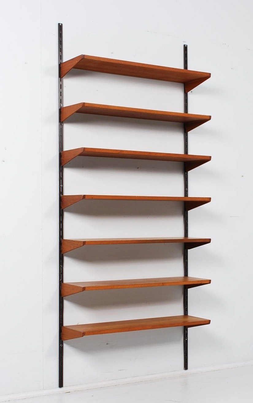 Storage Shelving Walmart | Walmart Shelving | Black Wall Shelves Walmart