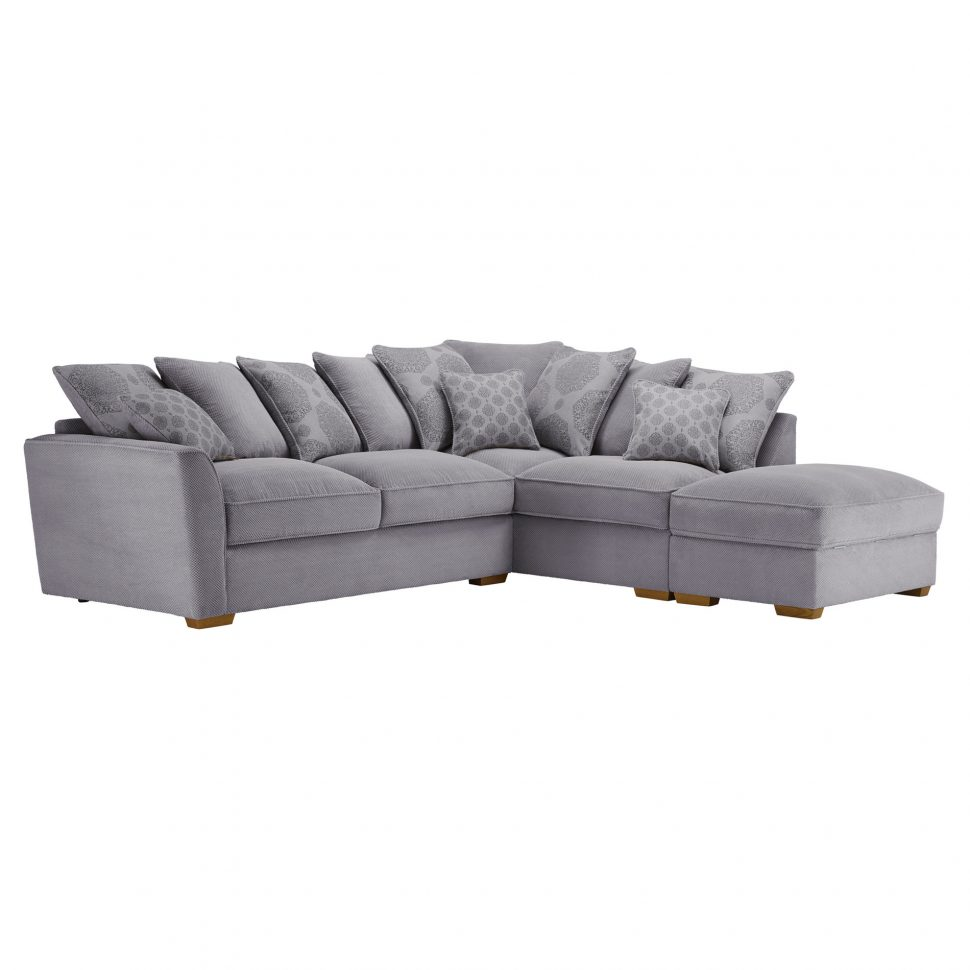 Stuffing for Couch Cushions | Restuffing Couch Cushions | Restuff Couch Cushions