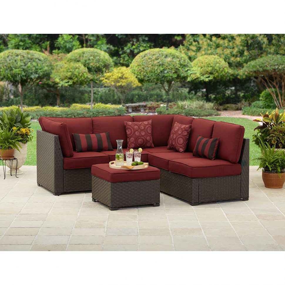 Sunbrella Bench Cushions Outdoor | Sunbrella Seat Cushions | Sunbrella Cushion
