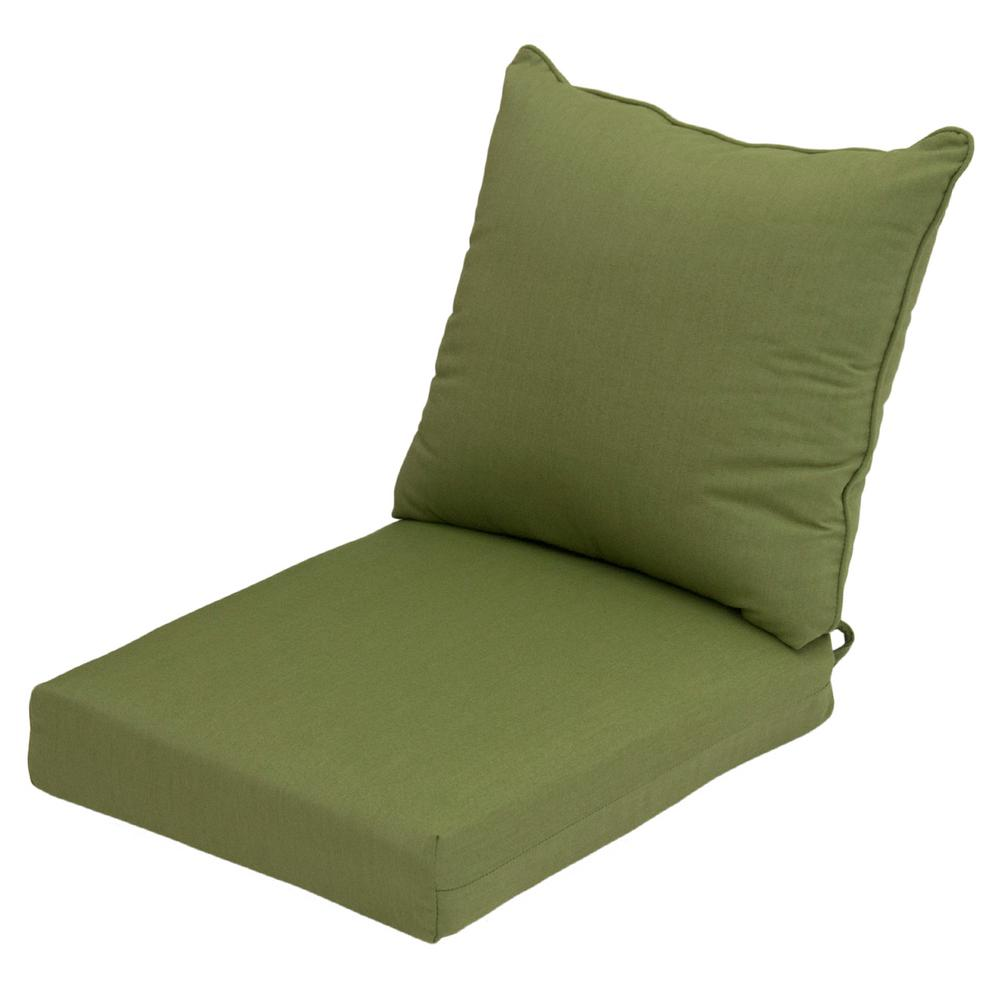 Sunbrella Chair Cushions Outlet | Sunbrella Chair Cushions | Sunbrella Seat Cushions