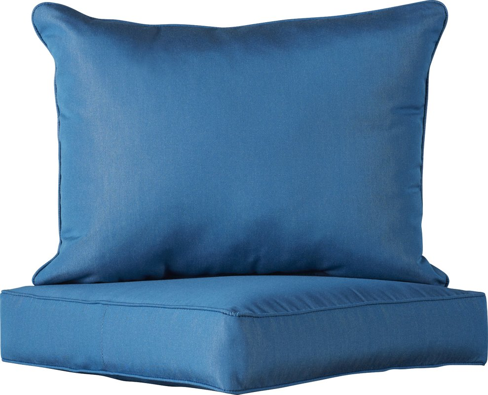 Sunbrella Couch Cushions | Sunbrella Seat Cushions | Sunbrella Chair Cushions Outlet
