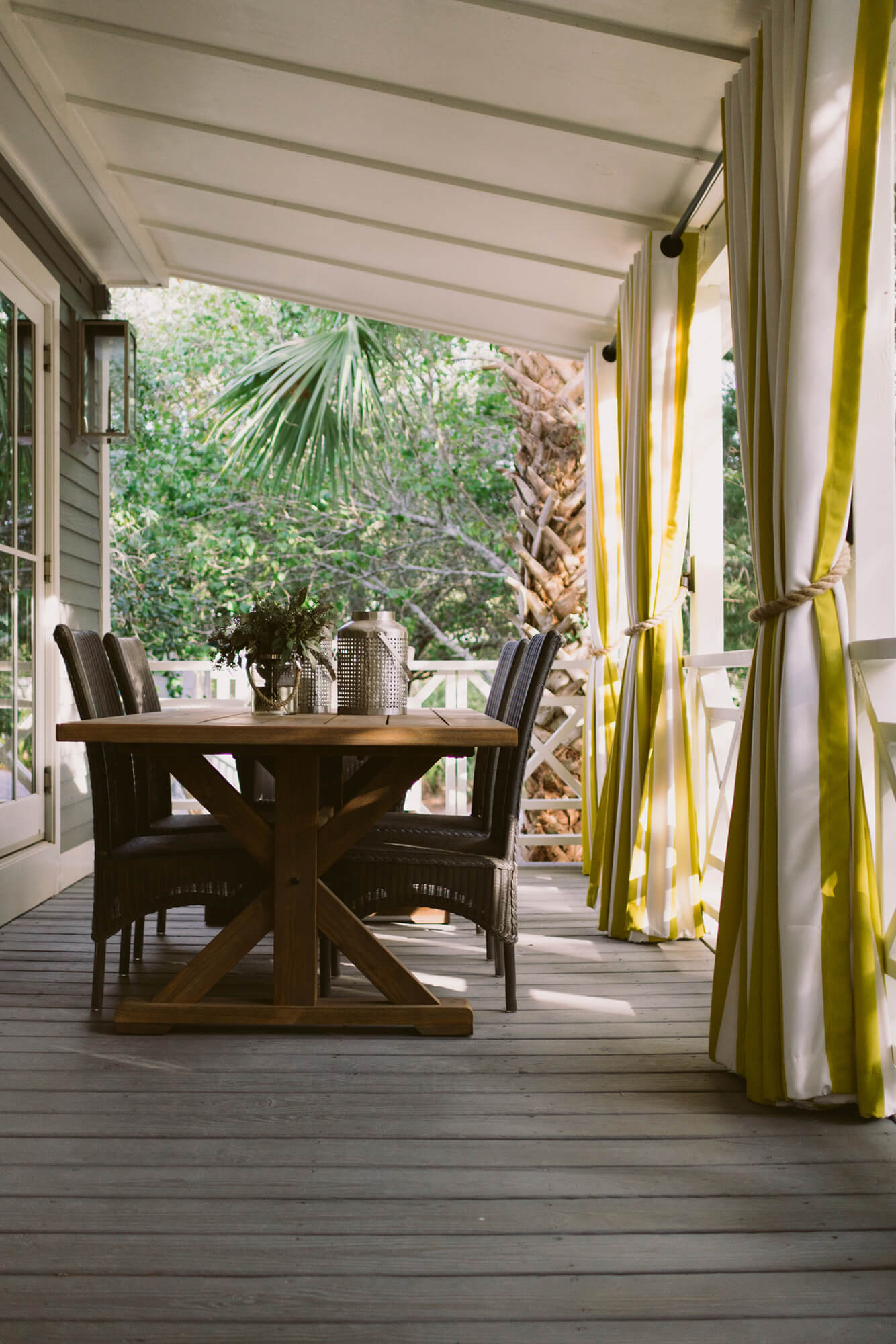 Sunbrella Curtains | Outdoor Curtains Sunbrella | Sunbrella Pillow