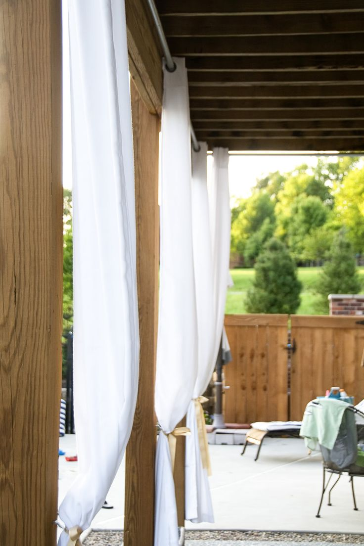 Sunbrella Curtains Patio | Sunbrella Curtain Panels | Sunbrella Curtains