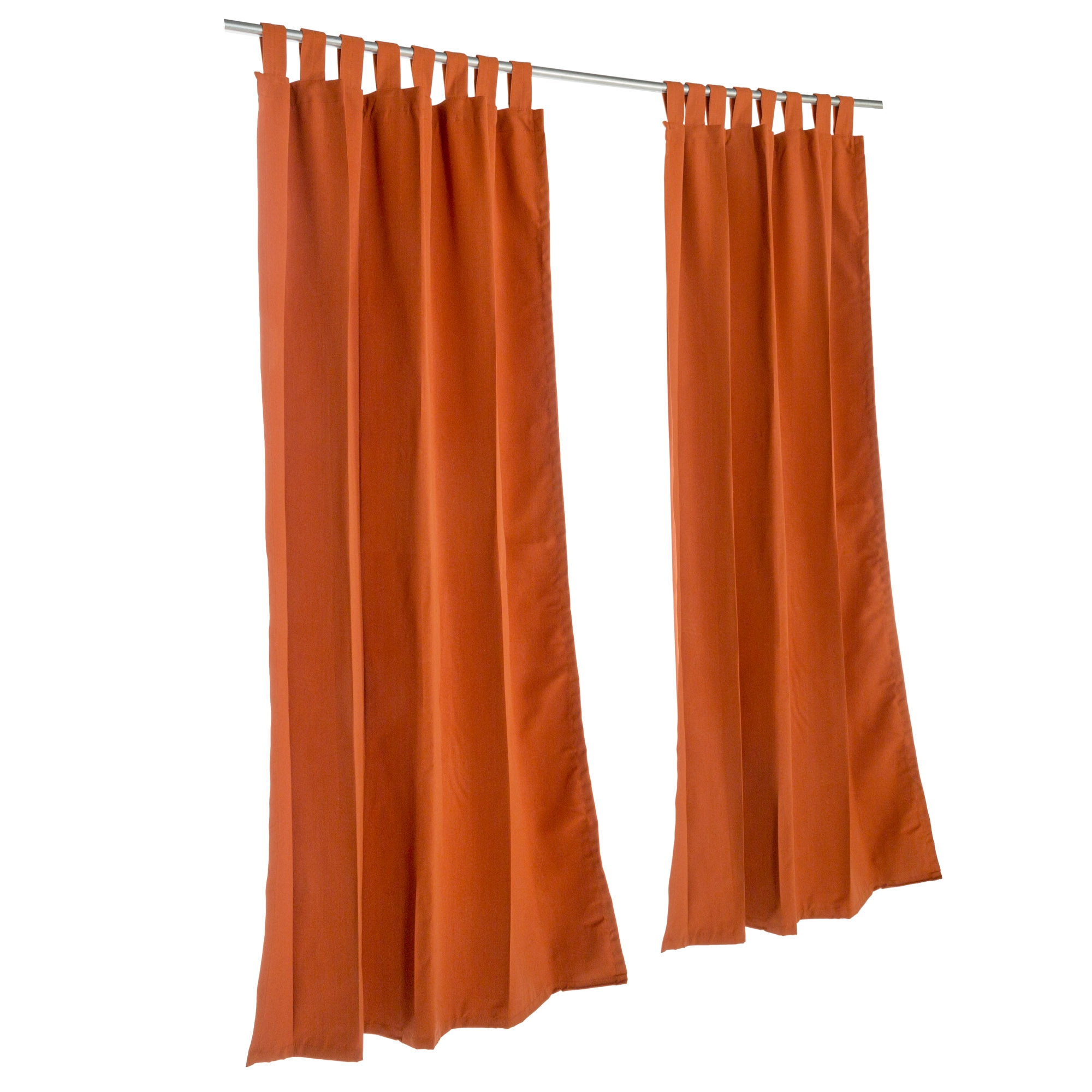 Sunbrella Curtains | Sunbrella Cushions for Outdoor Furniture | Sunbrella Outdoor Chair Cushions