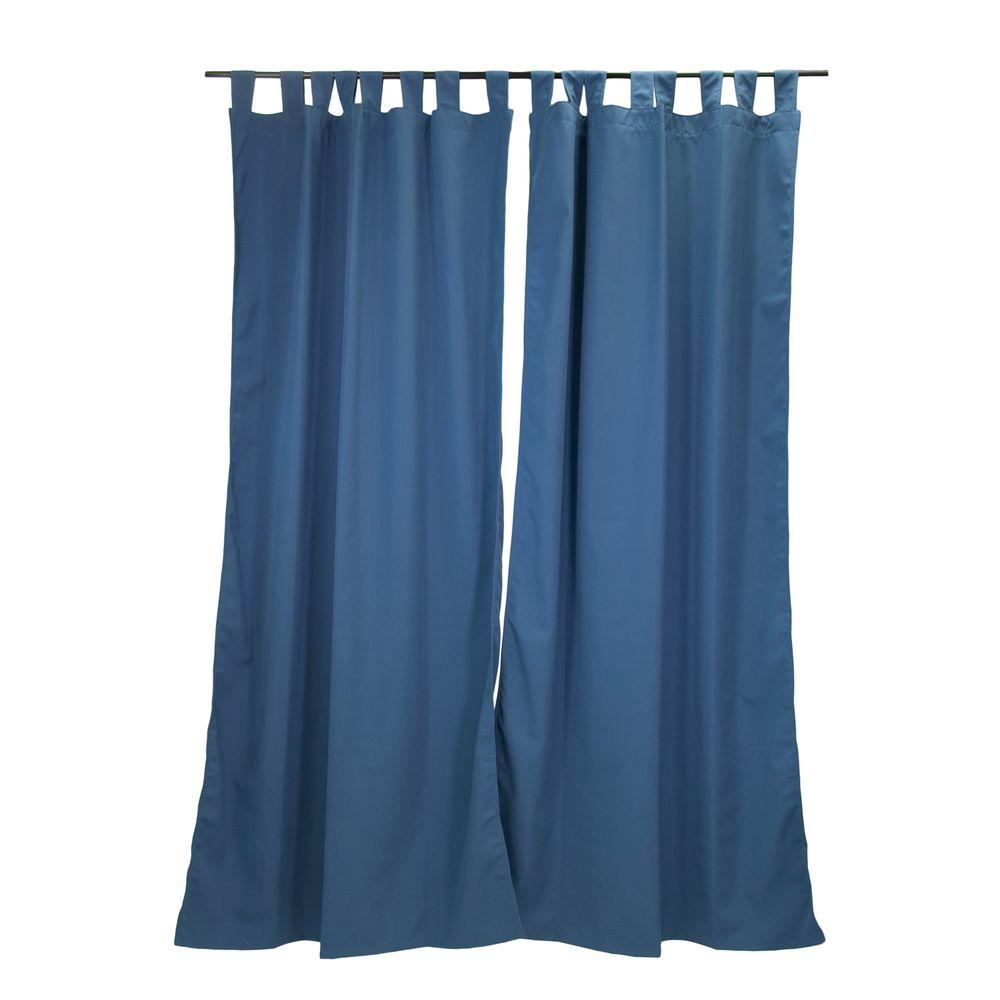 Sunbrella Curtains | Sunbrella Outdoor Throw Pillows | Outdoor Curtains Sunbrella