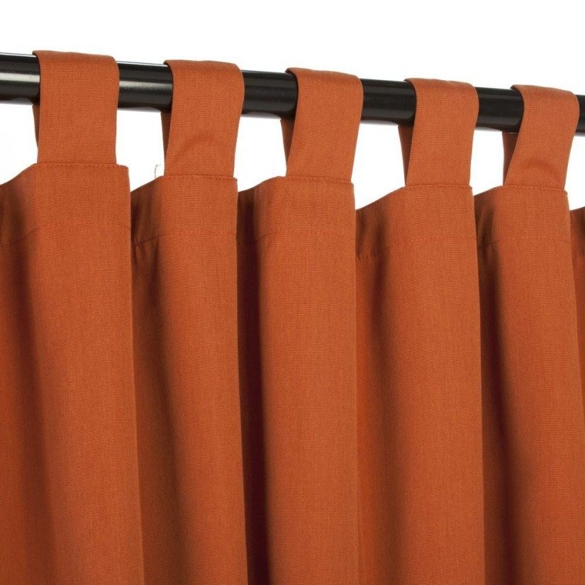 Sunbrella Curtains | Sunbrella Patio Curtains | Sunbrella Drapes Sale