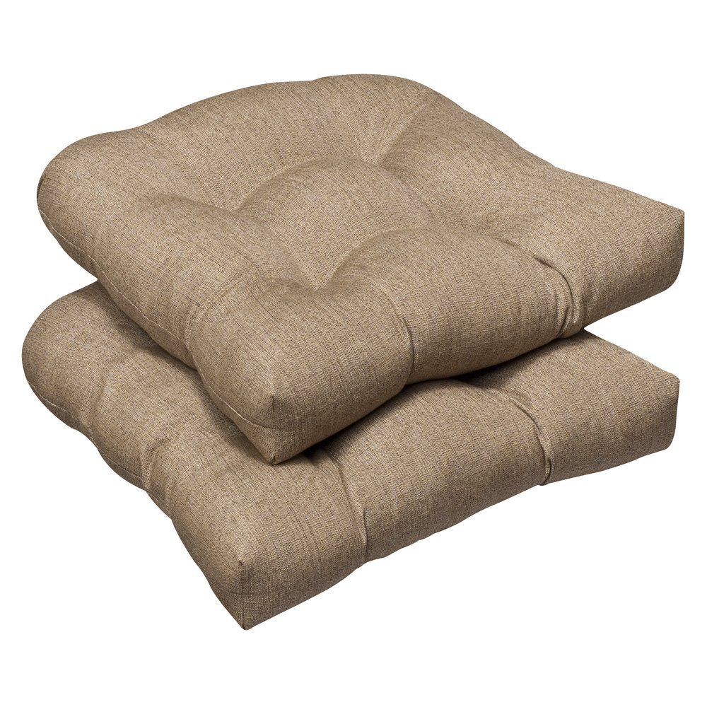 Sunbrella Cushion Covers | Sunbrella Seat Cushions | Outdoor Pillows Sunbrella
