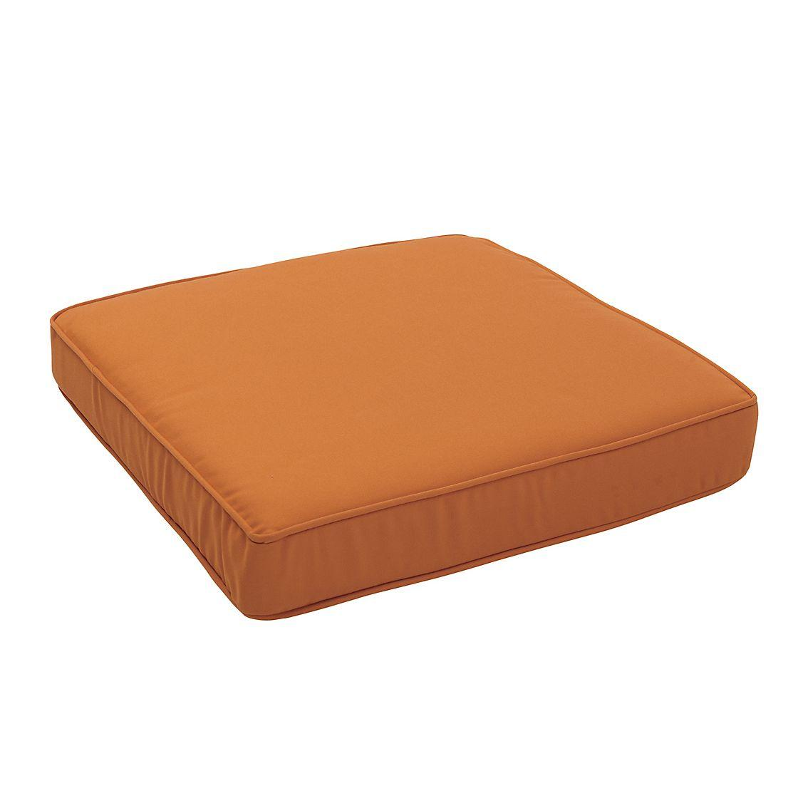 Sunbrella Deep Seat Cushions | Sunbrella Seat Cushions | Replacement Sunbrella Cushion Covers