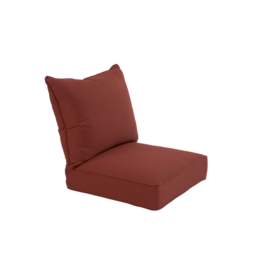 Sunbrella Outdoor Furniture Cushions | Sunbrella Seat Cushions | Sunbrella Seat Cushions