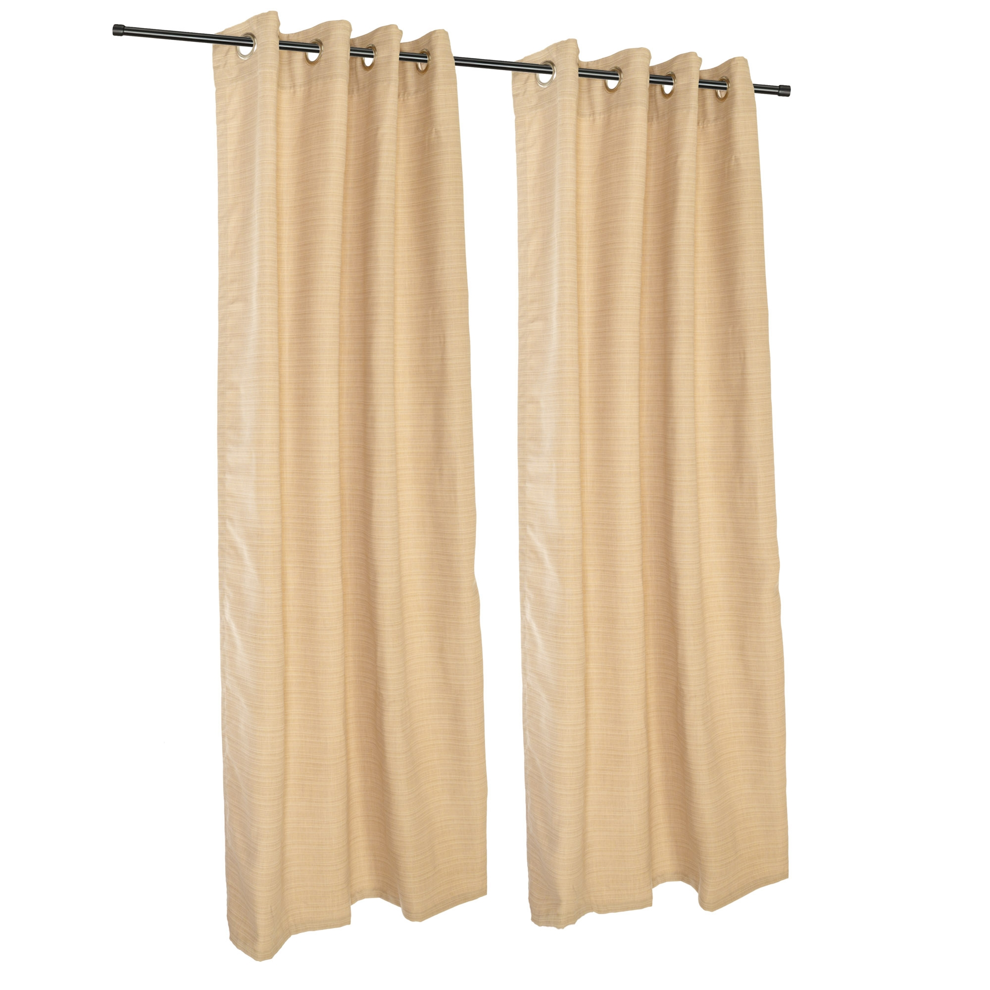 Sunbrella Outdoor Shower Curtains | Pottery Barn Outdoor Pillows | Sunbrella Curtains
