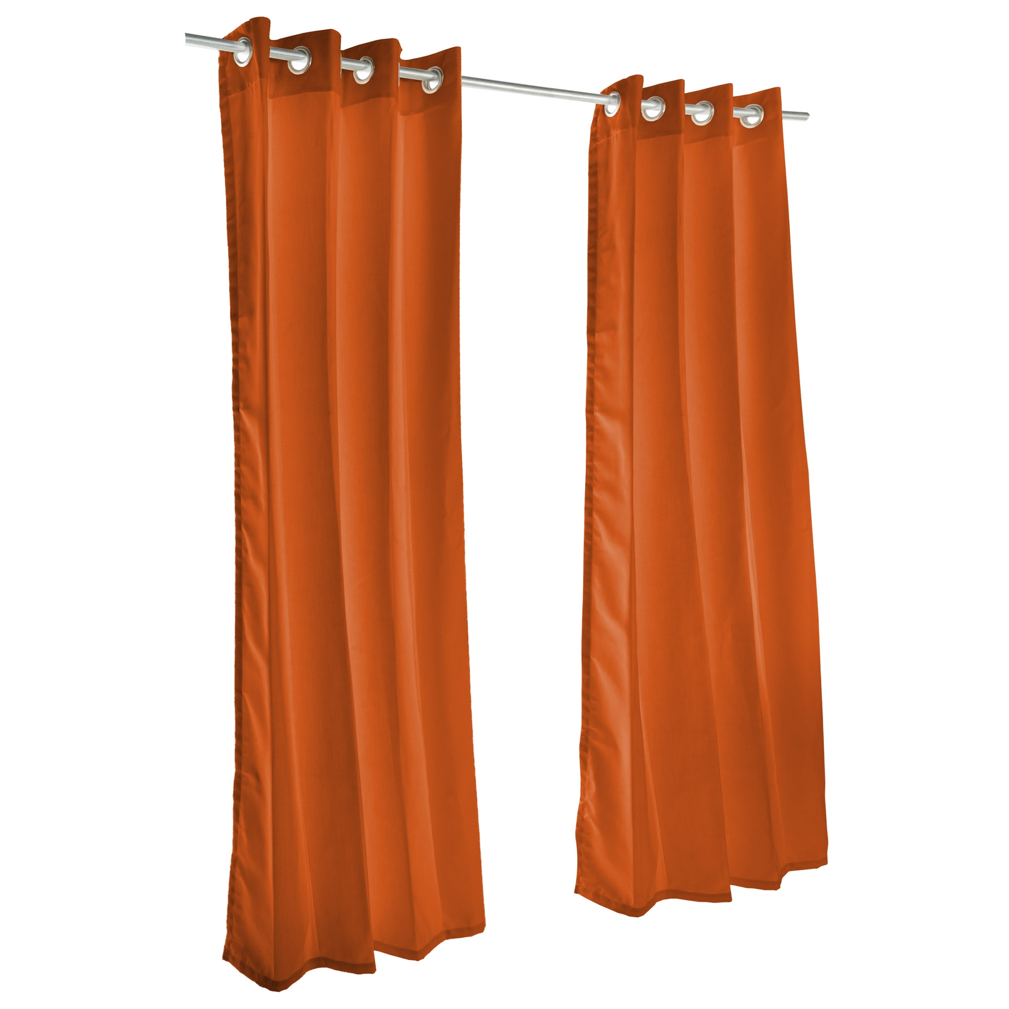 Sunbrella Panels | Sunbrella Curtains | Sunbrella Fabric Cushions