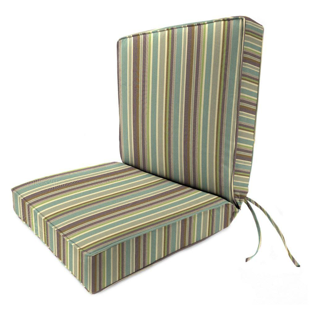 Sunbrella Patio Cushions Clearance | Sunbrella Chair Cushions Outlet | Sunbrella Seat Cushions