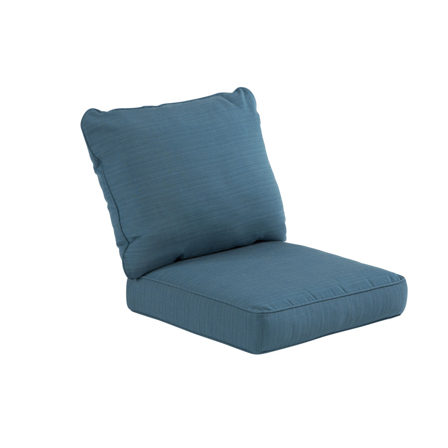 Sunbrella Pillows | Outdoor Chair Cushions Sunbrella | Sunbrella Seat Cushions
