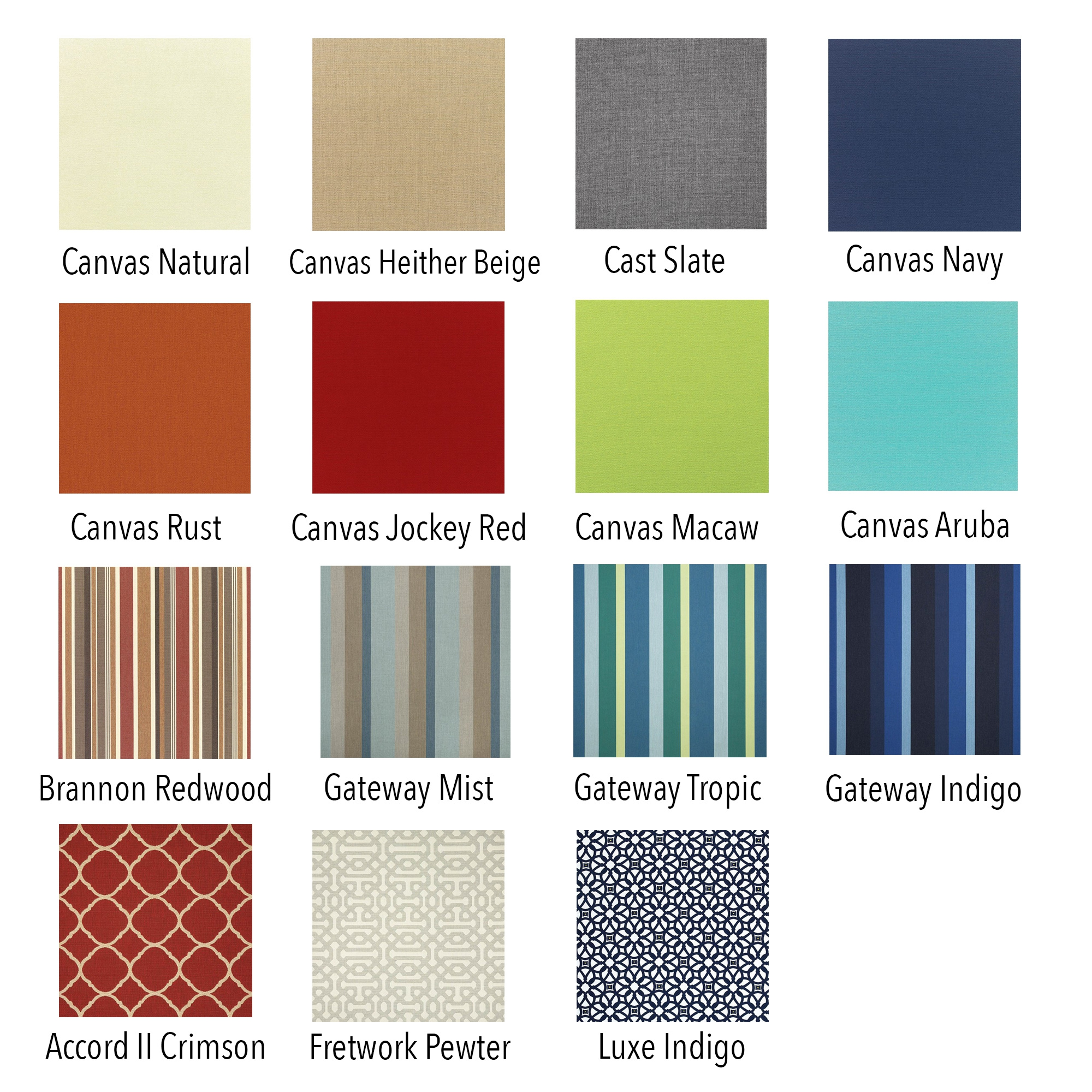 Sunbrella Seat Cushions | Outdoor Patio Cushions Sunbrella | Outdoor Cushions Sunbrella Fabric